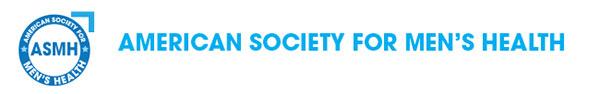 American Society for Men's Health