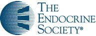 Endologo