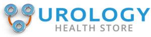 urology-health-store